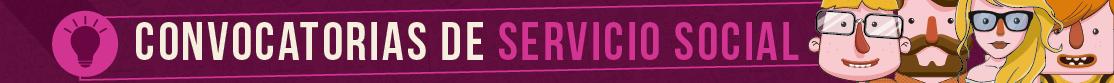 BANNER-CONVOCATORIAS-SERVICIO-SOCIAL