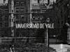 las-10-universidades-ms-lindas-del-mundo
