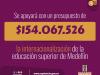 presupuesto-sapiencia-2017-internacionalizacin-ok