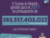 presupuesto-sapiencia-2017