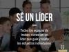 5-claves-del-trabajo-en-equipo-s-un-lder