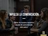 5-claves-del-trabajo-en-equipo-impulsa-la-comunicacin