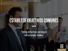 5-claves-del-trabajo-en-equipo-establece-objetivos-comunes