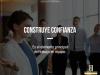 5-claves-del-trabajo-en-equipo-construye-confianza