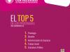 datos-clave-de-la-convocatoria-2017-1-de-los-fondos-sapiencia-top-5-carreras