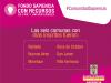 datos-clave-convocatoria-2017-1-fondos-sapiencia-epm-top-comunas