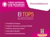 datos-clave-convocatoria-2017-1-fondos-sapiencia-epm-top-5-universidades