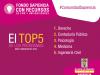 datos-clave-convocatoria-2017-1-fondos-sapiencia-epm-top-5-programas