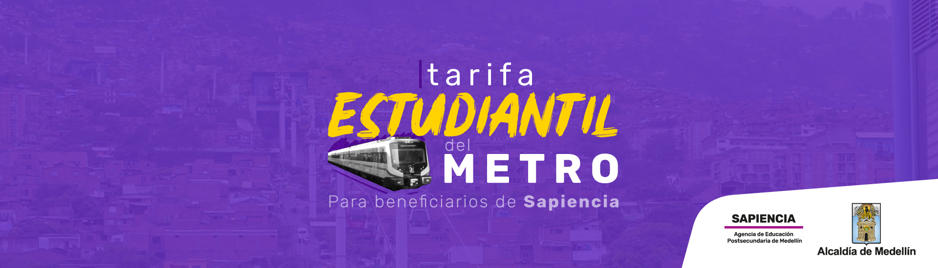 banner_1920x550-metro-tarifa