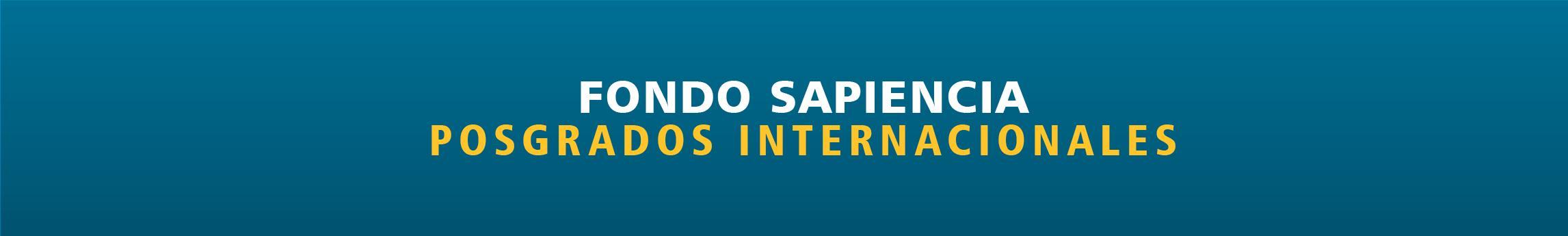 banner-fondos-sapiencia-posgrados-micrositio-internacionales