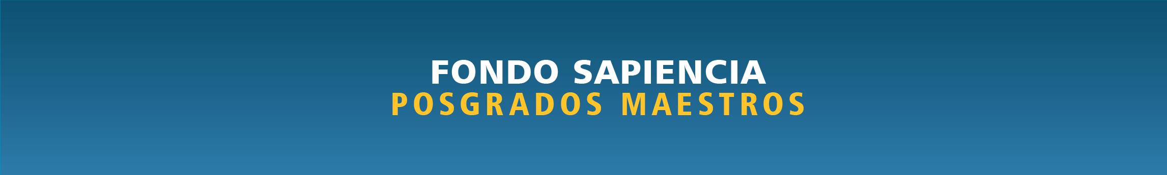 banner-fondos-sapiencia-posgrados-micrositio-maestros