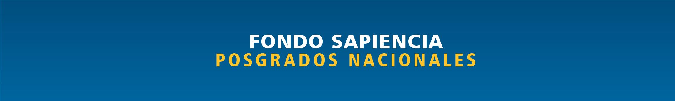 banner-fondos-sapiencia-posgrados-micrositio-nacionales