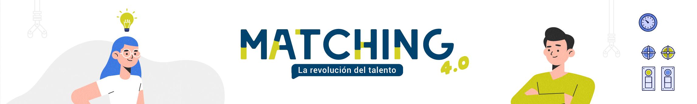 banner-matching-4.0-micrositio