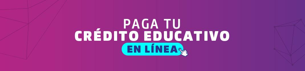 boton_pago_crdito-educativo-sapiencia