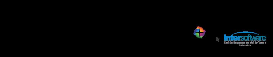 banner-responsive_expertic-2019-pata-de-logos