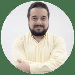alejandro-director-tecnico-1