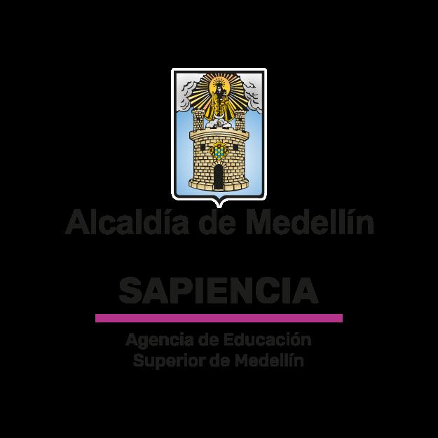 Agencia de Educación Superior de Medellín – Sapiencia. Encuentra oportunidades para estudiar en Medellín con los Fondos de la Alcaldía de Medellín.