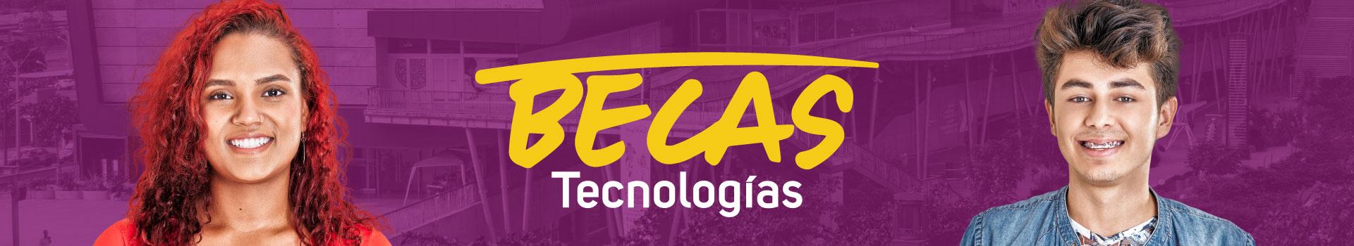 banner-micrositio-becas-tecnologias