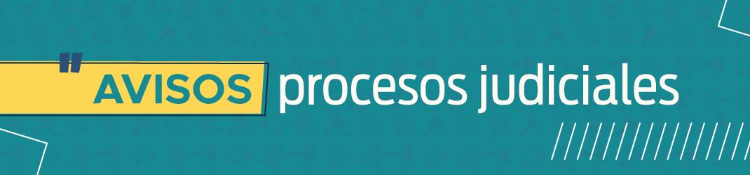 boton-proceso-juridico