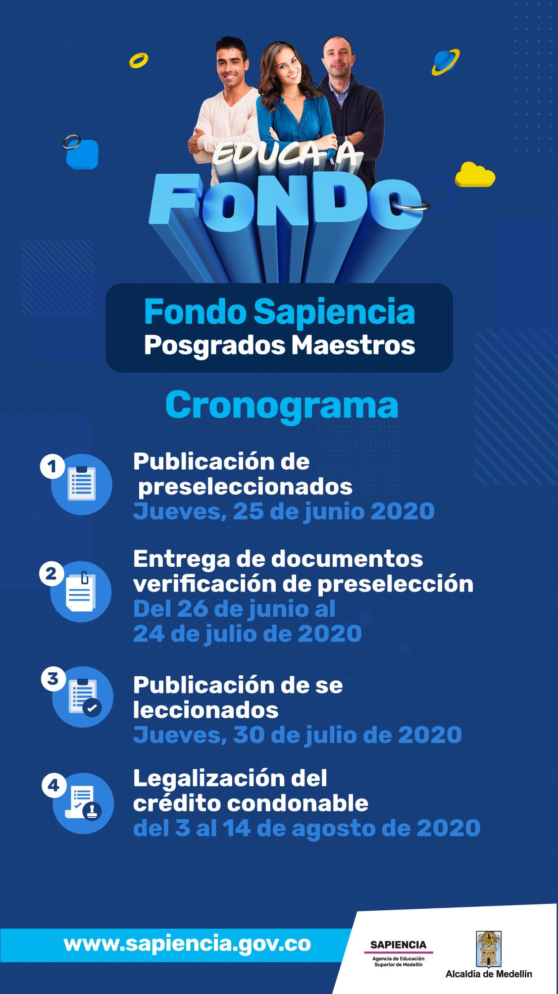 cronograma_maestros_02