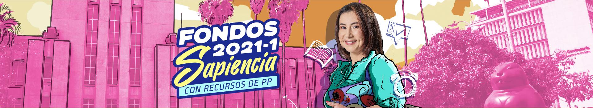 sapiencia_fd-banner-micrositio-pp-1920×350