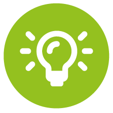icono-propuesta-de-valor