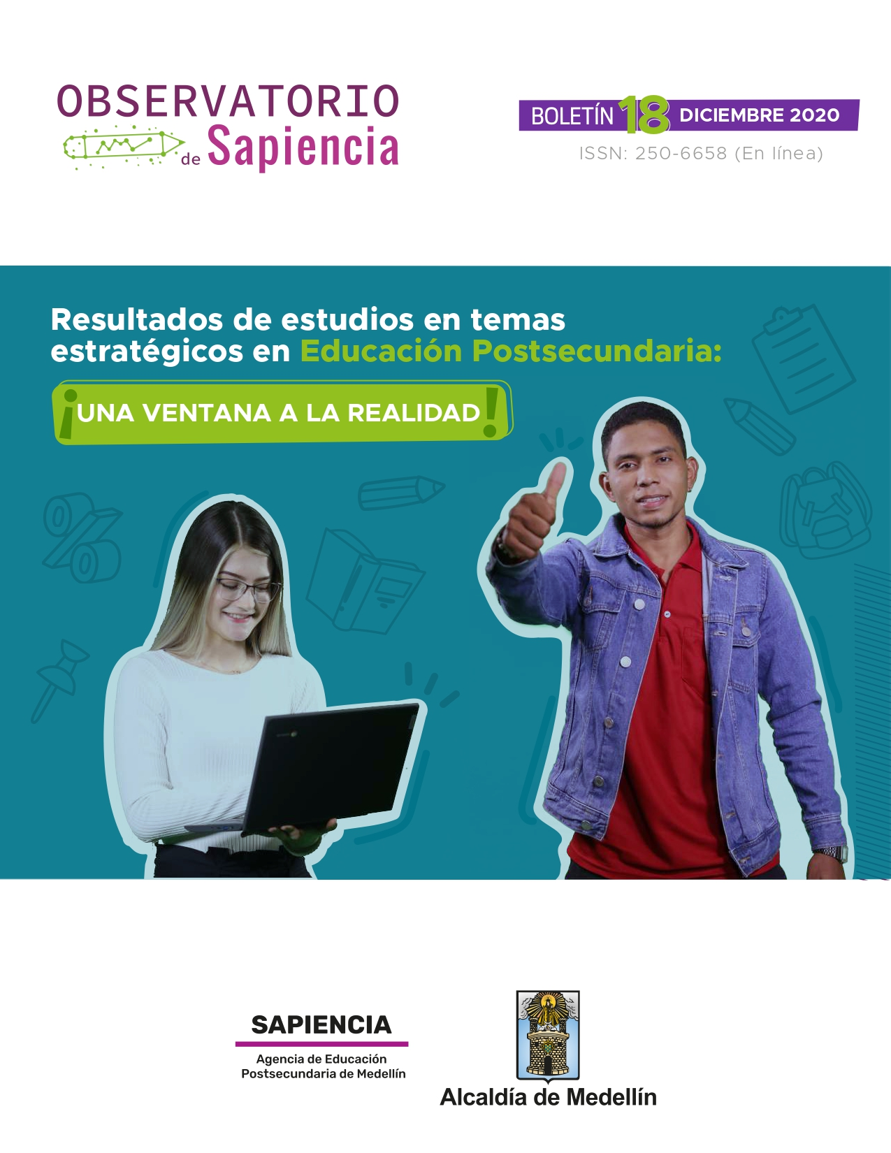 boletin_18_odes_compressed_pages-to-jpg-0001