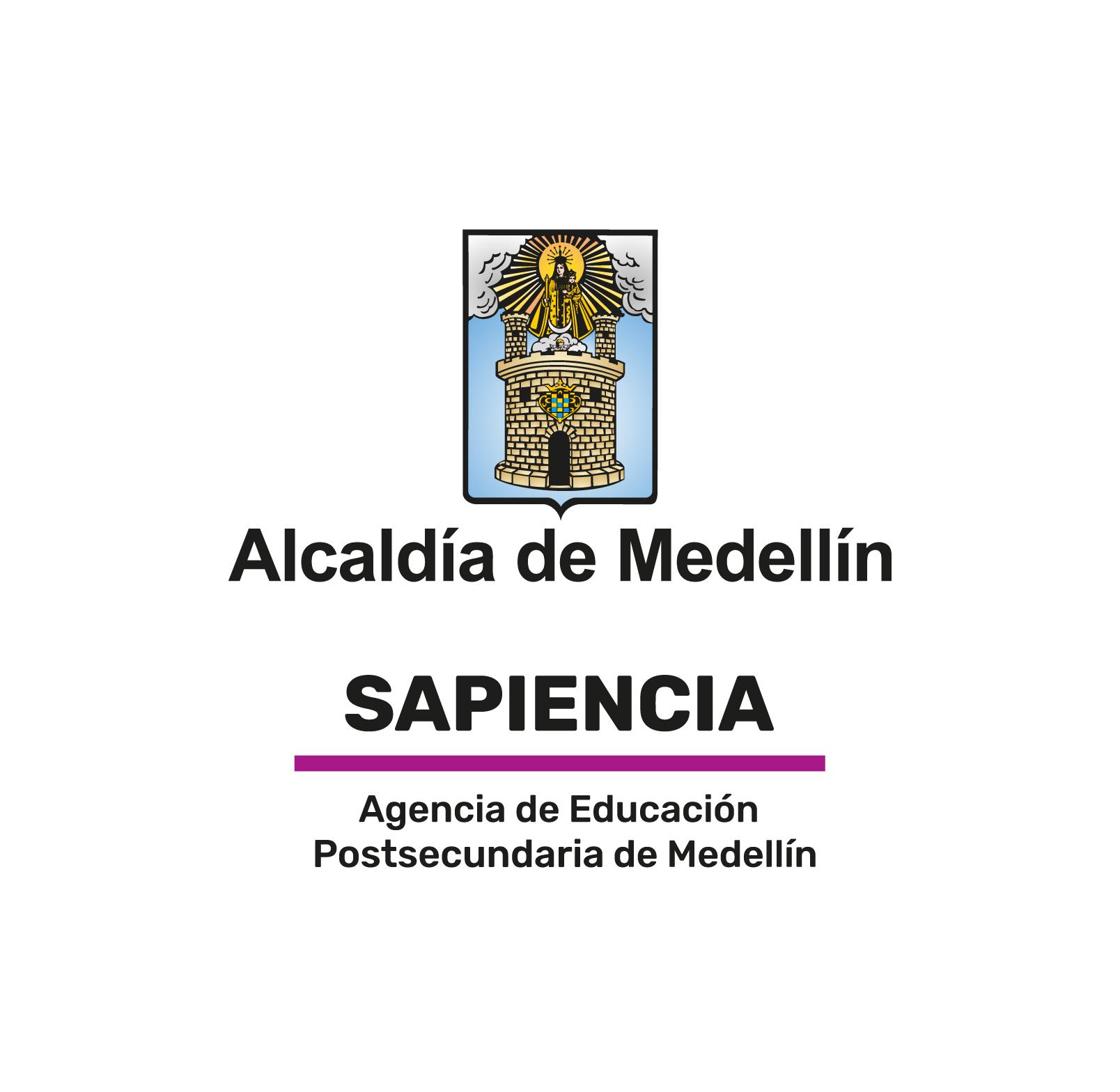 Agencia de Educación Postsecundaria de Medellín – Sapiencia. Encuentra oportunidades para estudiar en Medellín con los Fondos y Becas de la Alcaldía de Medellín.