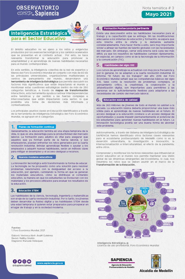 nota_tematica_la_inteligencia_estrategica_en_el_sector_educativo