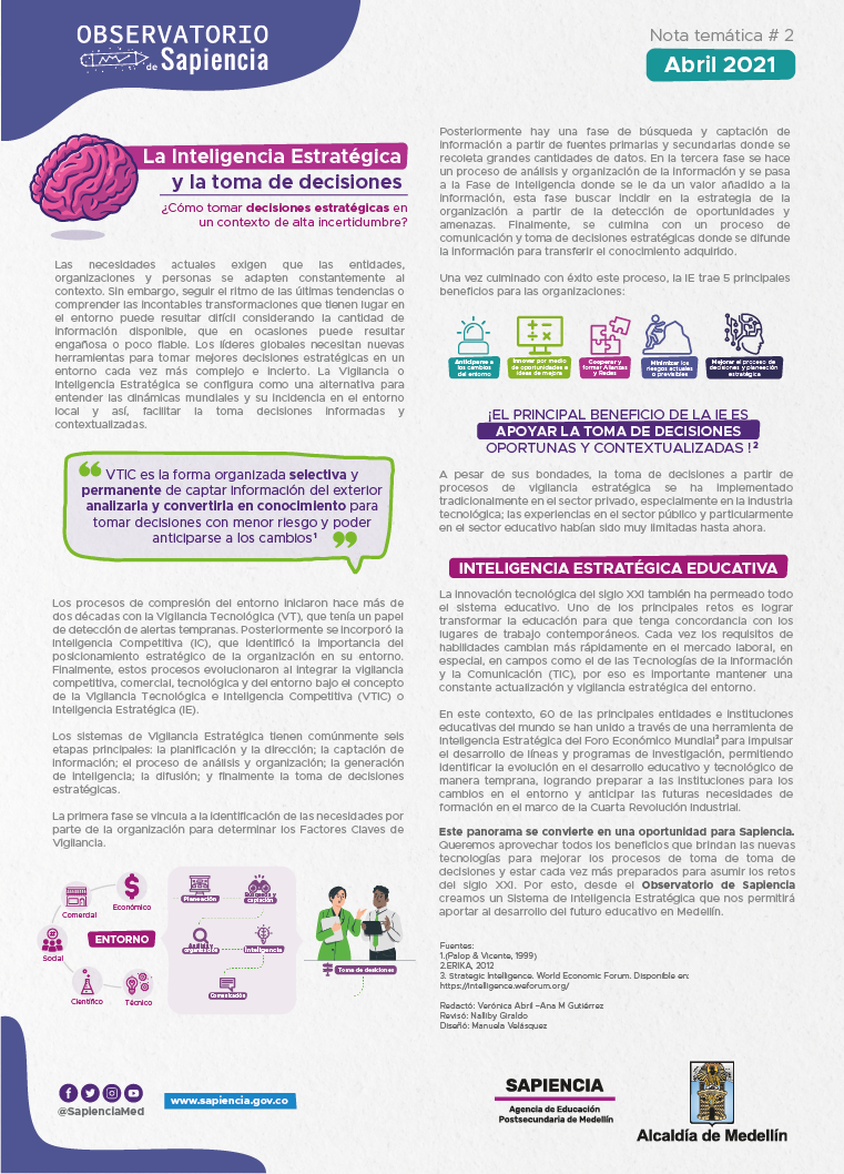 nota_tematica_la_inteligencia_estrategica_y_la_toma_de_decisiones