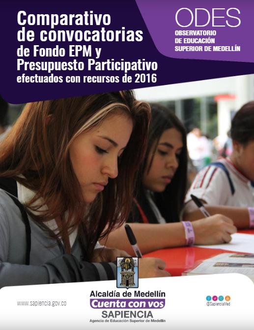 comparativo-de-convocatorias-de-fondo-epm-y-pp-efectuados-con-recursos-de-2016-