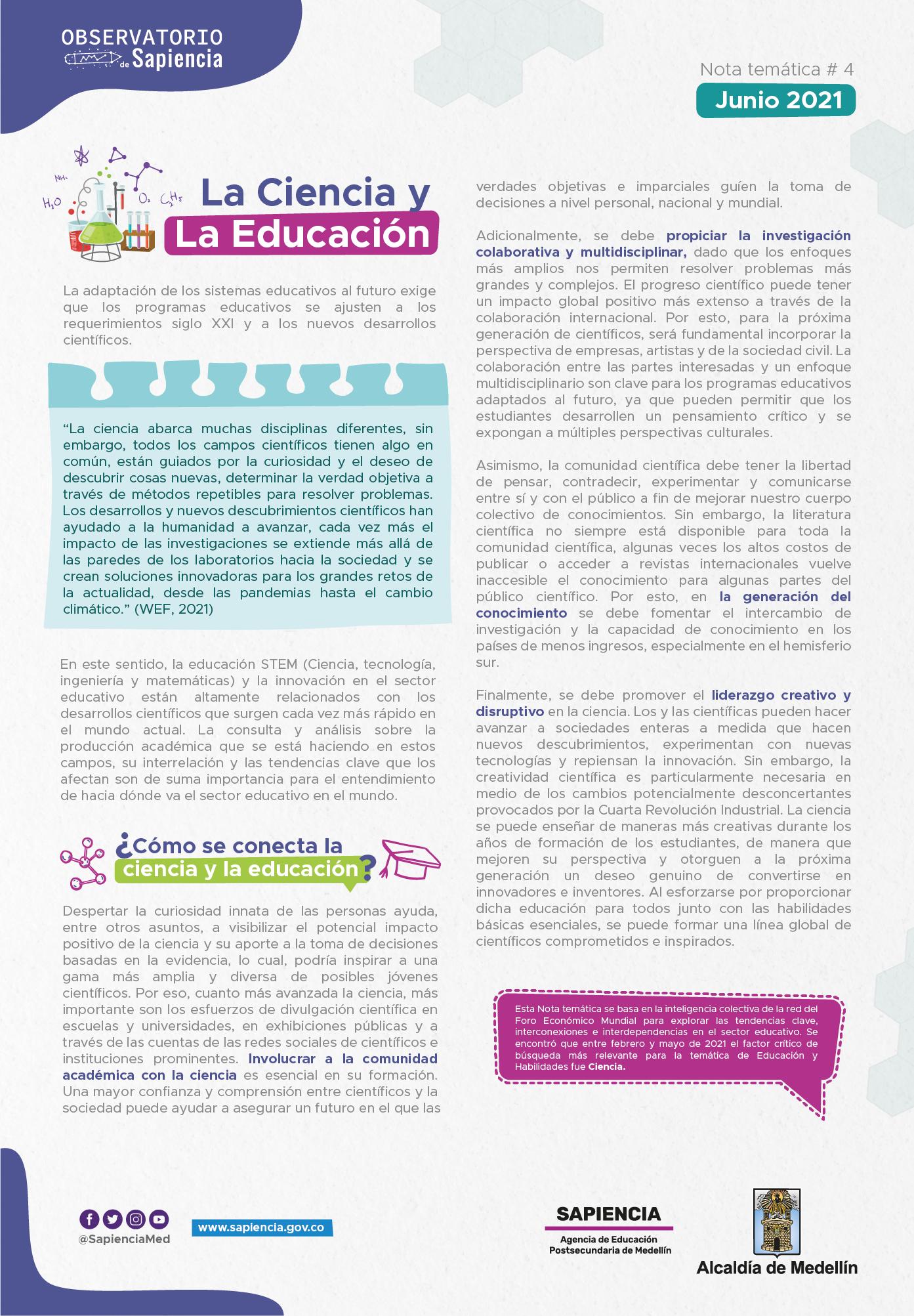 nota_tematica_la_ciencia_la-educacion_