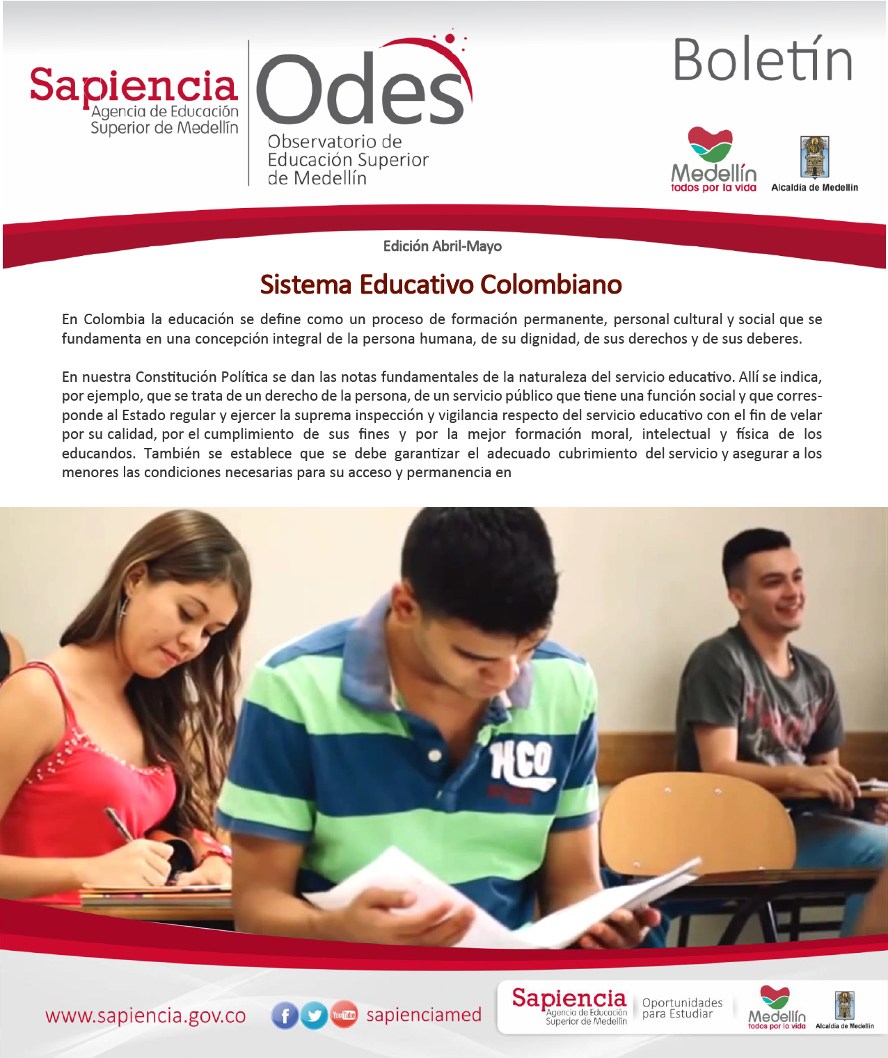 odes-abril-mayo-2015-01