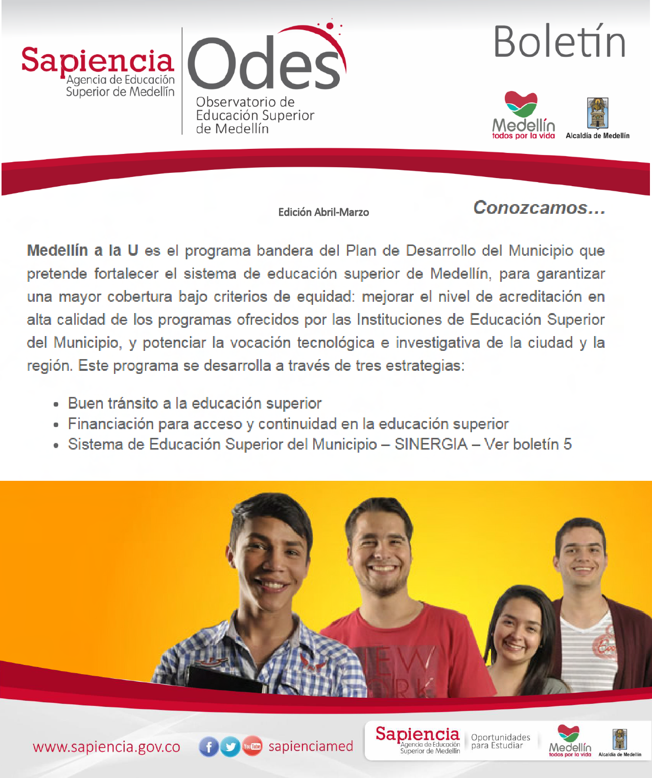 odes-marzo-2015
