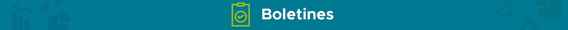 banner_boletines