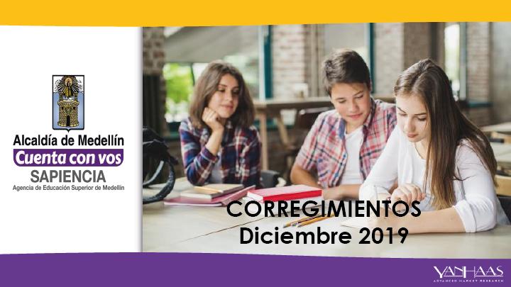 asistencia-a-la-educacin-superior-en-corregimientos-de-medellin-ao-2019-01