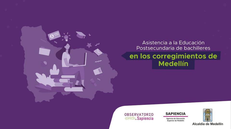 asistencia-a-la-educacion-postsecundaria-en-corregimientos-de-medellin-ao-2020-01