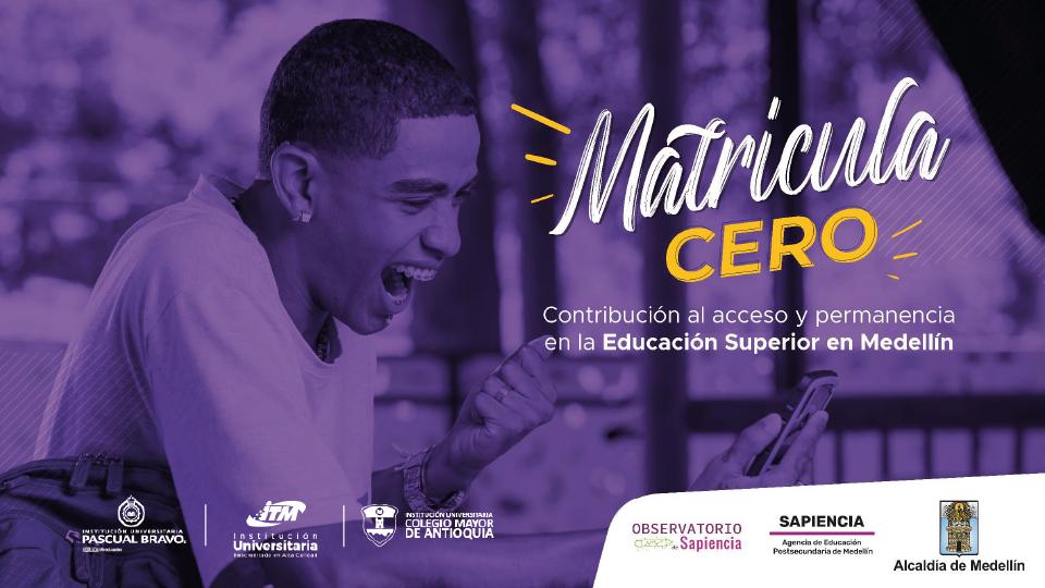 contribucion-al-acceso-y-permanencia-en-la-educacion-superior-en-medellin-ao-2021-01