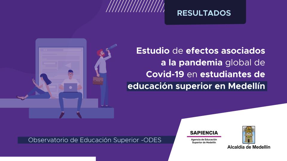 efectos-asociados-a-la-pandemia-covid19-en-estudiantes-de-educacion-superior-en-medellin-ao-2020-01