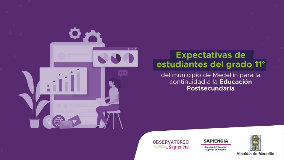 expectativas-de-continuidad-a-la-educacion-postsecundaria-ao-2020-01