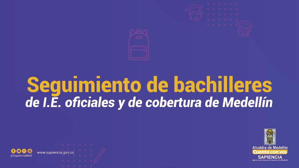 seguimiento-a-bachilleres-2017-ao-2018-01