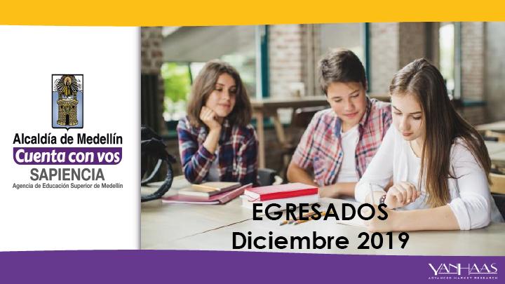 seguimiento-a-bachilleres-2018-ao-2019-01
