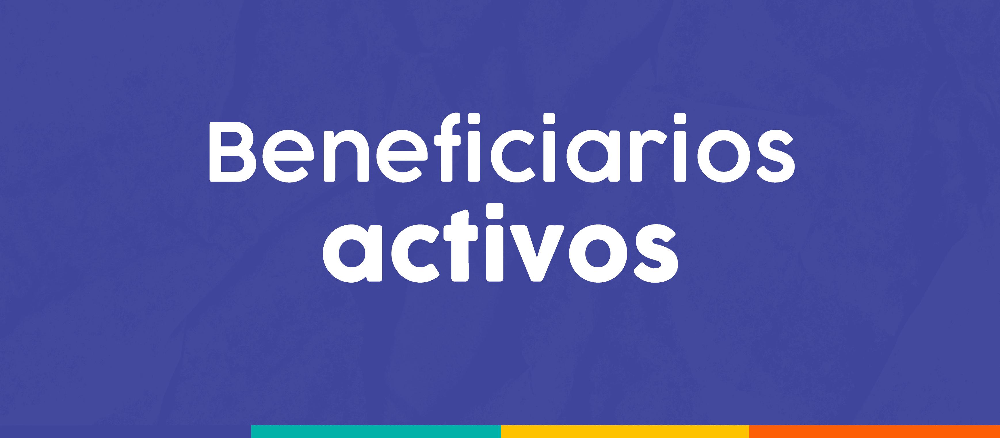 boton-beneficiarios-activos-1-1